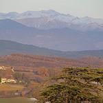 Lune de Provence par  - Forcalquier 04300 Alpes-de-Haute-Provence Provence France