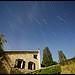 Ciel étoilé l'été par Michel-Delli - Hautes Duyes 04380 Alpes-de-Haute-Provence Provence France