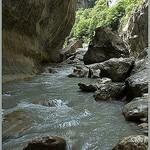 Verdon par michel.seguret - La Palud sur Verdon 04120 Alpes-de-Haute-Provence Provence France