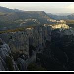 Gorges du Verdon par michel.seguret - La Palud sur Verdon 04120 Alpes-de-Haute-Provence Provence France