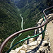 Les gorges du Verdon par Mario Graziano - La Palud sur Verdon 04120 Alpes-de-Haute-Provence Provence France
