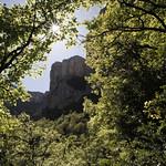 J'ouvre des fenêtres par Emmanuelle - La Palud sur Verdon 04120 Alpes-de-Haute-Provence Provence France