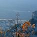 Verdon - Lumière sur la rive gauche par myvalleylil1 - La Palud sur Verdon 04120 Alpes-de-Haute-Provence Provence France