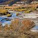 Lit de la Bléone - Malijai (04) par Charlottess - Malijai 04350 Alpes-de-Haute-Provence Provence France