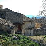 Mallefougasse dans les Alpes de Haute Provence par Patrick.Raymond - Mallefougasse Augès 04230 Alpes-de-Haute-Provence Provence France