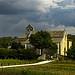 Prieuré de Salagon / Salagon Priory par CTfoto2013 - Mane 04300 Alpes-de-Haute-Provence Provence France