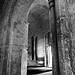 intérieur du Prieuré de Salagon / Salagon Priory par CTfoto2013 - Mane 04300 Alpes-de-Haute-Provence Provence France