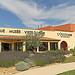 Boutique musée - Visite d'usine de l'Occitane en Provence par Meteorry - Manosque 04100 Alpes-de-Haute-Provence Provence France