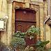 Port d'entrée à Manosque par Patrick.Raymond - Manosque 04100 Alpes-de-Haute-Provence Provence France