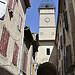 Manosque par  - Manosque 04100 Alpes-de-Haute-Provence Provence France