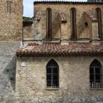 Moustiers-Sainte-Marie - Alpes de Haute-Provence par voyageur85 - Moustiers Ste. Marie 04360 Alpes-de-Haute-Provence Provence France