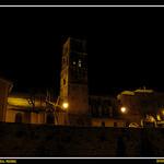 Moustiers Ste. Marie par Sylvia Andreu - Moustiers Ste. Marie 04360 Alpes-de-Haute-Provence Provence France