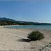 Plage sur le Lac de Sainte-Croix by Belles Images by Sandra A. - Moustiers Ste. Marie 04360 Alpes-de-Haute-Provence Provence France