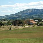 Aux alentours de Ongles by Patrick.Raymond - Ongles 04230 Alpes-de-Haute-Provence Provence France