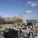 Ballade en Haute Provence entre Redortiers et Monsalier par Hélène_D - Redortiers 04150 Alpes-de-Haute-Provence Provence France