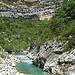 Couloir de Samson : ballade fantastique à l'entrée des gorges du verdon par myvalleylil1( in vacation for 2 weeks) - Rougon 04120 Alpes-de-Haute-Provence Provence France