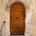 Porte de Provence : Chambre d'hôtes par Qtune - Simiane la Rotonde 04150 Alpes-de-Haute-Provence Provence France