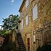 Maison de Simiane La Rotonde par Zaskars - Simiane la Rotonde 04150 Alpes-de-Haute-Provence Provence France
