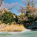Lucarne sur le jabron, Sisteron by Jeff Merlet Photo - Sisteron 04200 Alpes-de-Haute-Provence Provence France