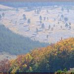 L'énigmatique beauté de Lure by Rhansenne.photos - St. Etienne les Orgues 04230 Alpes-de-Haute-Provence Provence France