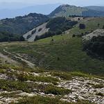 Sommet de Lure by Patrick.Raymond - St. Etienne les Orgues 04230 Alpes-de-Haute-Provence Provence France