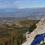 Montagne de Lure : au sommet by Patrick.Raymond - St. Etienne les Orgues 04230 Alpes-de-Haute-Provence Provence France