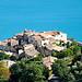 Sainte-Croix du Verdon... au bord du lac par Fanette13 - Sainte Croix du Verdon 04500 Alpes-de-Haute-Provence Provence France