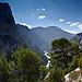 Panorama sur le verdon par Karsten Hansen - Sainte Croix du Verdon 04500 Alpes-de-Haute-Provence Provence France