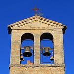 Ein gutes neues Jahr 2013... par Babaou - Vaumeilh 04200 Alpes-de-Haute-Provence Provence France
