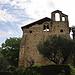 Eglise Saint Martin (XIème siècle) par jacdesalpes - Volonne 04290 Alpes-de-Haute-Provence Provence France