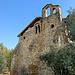 Eglise Saint-Martin - Volonne by Charlottess - Volonne 04290 Alpes-de-Haute-Provence Provence France