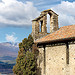 Panorama - Eglise Saint-Martin - Volonne par Charlottess - Volonne 04290 Alpes-de-Haute-Provence Provence France