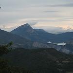 La Palud to Moustiers by davelevine -   Alpes-de-Haute-Provence Provence France