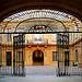 Aix en Provence, Grilles de l'Hôtel de Ville by Boccalupo - Aix-en-Provence 13100 Bouches-du-Rhône Provence France