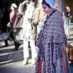 Epiphanie : La marche des Rois à Aix. par Look me Luck Photography - Aix-en-Provence 13100 Bouches-du-Rhône Provence France