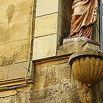 Forum des cardeurs by OrliPix - Aix-en-Provence 13100 Bouches-du-Rhône Provence France