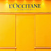 Provence orange / Orange square by Look me Luck Photography - Aix-en-Provence 13100 Bouches-du-Rhône Provence France
