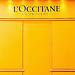 Provence orange / Orange square par Cilou101 - Aix-en-Provence 13100 Bouches-du-Rhône Provence France