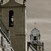Campanile d'Aix by Look me Luck Photography - Aix-en-Provence 13100 Bouches-du-Rhône Provence France