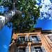 Soleil d'Aix en Provence by look me luck - Aix-en-Provence 13100 Bouches-du-Rhône Provence France