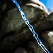 Fontaine des 4 Dauphins by Look me Luck Photography - Aix-en-Provence 13100 Bouches-du-Rhône Provence France