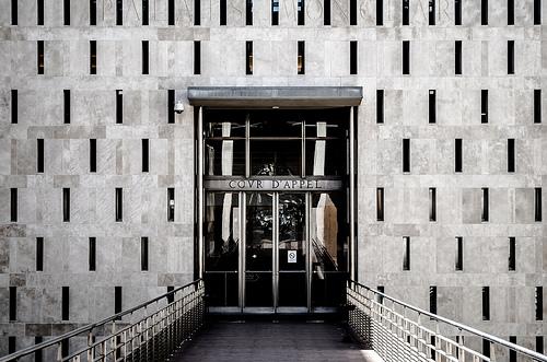 Cour D'appel d'Aix par 9lipn