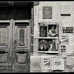 Arles 2016 par Jygo13 - Arles 13200 Bouches-du-Rhône Provence France