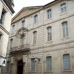 Museon arlaten, Arles. by Only Tradition - Arles 13200 Bouches-du-Rhône Provence France