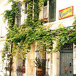 Casanis - Arles by curry15 - Arles 13200 Bouches-du-Rhône Provence France