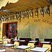 Café Van Gogh by Cilions - Arles 13200 Bouches-du-Rhône Provence France