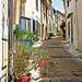 Ruelle d'Arles par Aschaf - Arles 13200 Bouches-du-Rhône Provence France