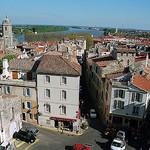 Les toits d'Arles par paspog - Arles 13200 Bouches-du-Rhône Provence France