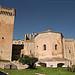 Provence : Abbaye de Montmajour by paspog - Arles 13200 Bouches-du-Rhône Provence France