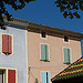 Colors of Provence by Marie-Hélène Cingal - Arles 13200 Bouches-du-Rhône Provence France
